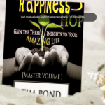 Happiness Hop eBook