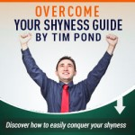 Overcome Your Shyness 250 x 250
