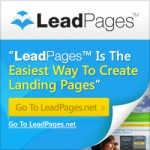 20131021110357-LeadPagesEasiest250x250