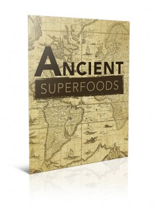 Ancient-Superfoods-3