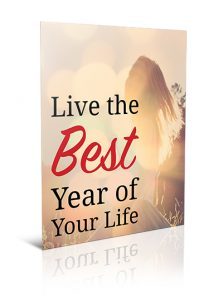 Live-the-Best-Year-of-Your-Life-3