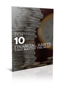 Top-10-Financial-Habits-That-Matter-the-Most