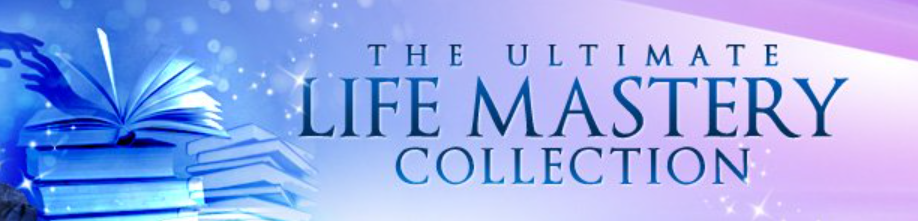 life-mastery-collection