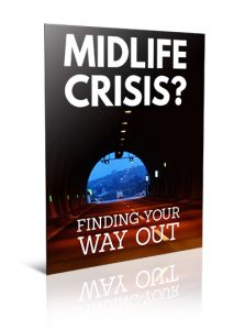 midlife-crisis-finding-your-way-out-3