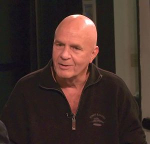 wayne-dyer-wikimedia-commons