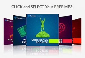 Gift MP3) Your Hypnosis Bootcamp Audio